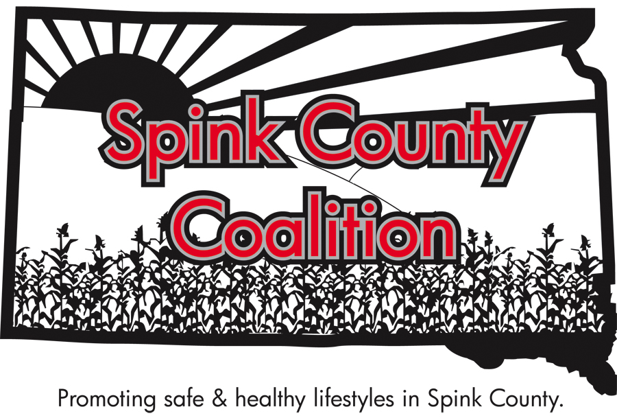 Spink County Coalition meeting Photo - Click Here to See