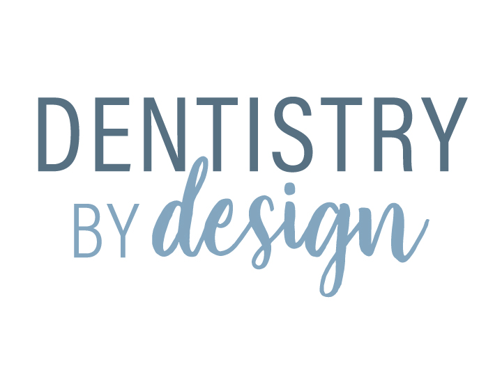 Dentistry by Design Photo