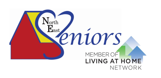NE Seniors for Better Living Free Senior Luncheon: Love & Laughter Sing-Along Photo - Click Here to See