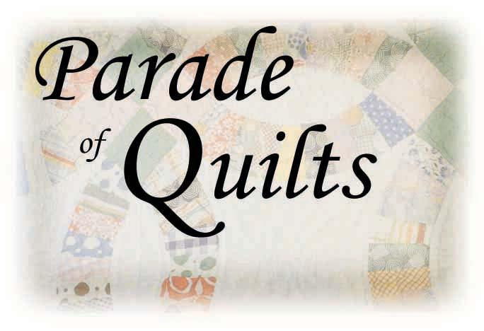 Parade of Quilts Photo
