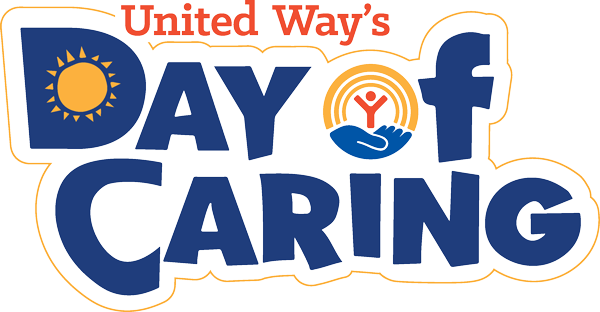 Event Promo Photo For United Way's Day of Caring
