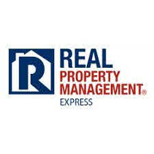 Property management Associate